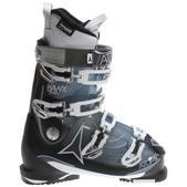 Atomic Hawx 2.0 90 Ski Boots Transparent Light Blue/Black