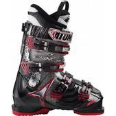 Atomic Hawx 80 Ski Boots Black/Smoke