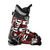 Atomic Hawx 90 Ski Boot - Men's