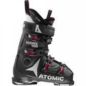 Atomic Hawx Prime 90 Ski Boots - Men's
