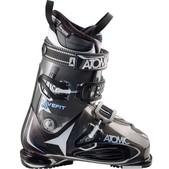 Atomic Live Fit 90 Ski Boots