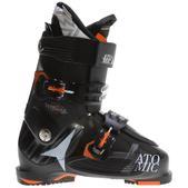 Atomic Overload 120 Ski Boots Black