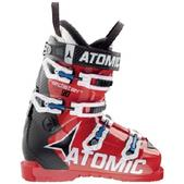 Atomic Redster FIS 90 Ski Boot - Women's