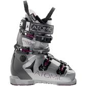 Atomic Redster Pro 80 Boot - Women's