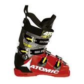 Atomic Redster WC 90 Boots - Kids'