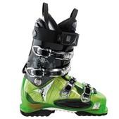 Atomic Tracker 110 Ski Boots