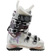Atomic Tracker 110 W Ski Boots