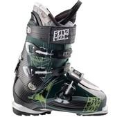Atomic Waymaker Carbon 110 Boots