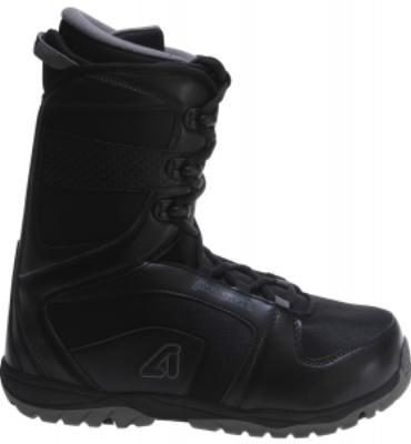 Avalanche Surge Snowboard Boots