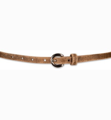 Aventura Skinny Belt for Women