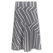 Aventura Women's Jessa Skirt