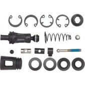 Avid 2010+ XX and X0 Lever Service Parts Kit