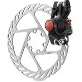 Avid BB5 Disc Brake - 160mm