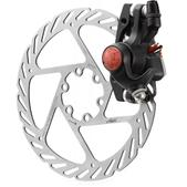 Avid BB5 Road Disc Brake - 160mm