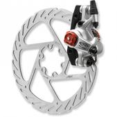 Avid BB7 Road Mechanical Disc Brake - 160mm Rotor