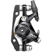 Avid BB7 Road S Disc Front or Rear Brake 140 Rotor *NOT compatible with Centerlock or HSX rotors