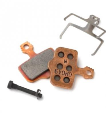 Avid Elixir Metallic Disc Brake Pads