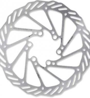 Avid G3 Clean Sweep Rotor - 185mm