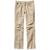 Away From Home Pants Womens