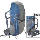 Axiom 40 Backpack - Men's