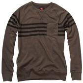 Ayers Sweatshirt Mens