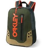 B1B Backpack