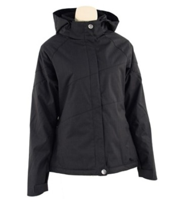 B360 Women's Carrie Free Ride Jacket