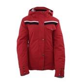 B360 Women's Zoe Snowboard Jacket