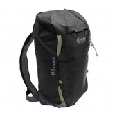 Backcountry Access - Stash 20 BC Pack