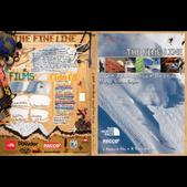 Backcountry Access The Fine Line DVD