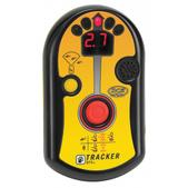 Backcountry Access Tracker DTS Avalanche Beacon
