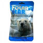 BACKPACKERS PANTRY FD POLAR BEAR COOKIES/CREAM IC