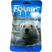 BACKPACKER'S PANTRY Polar Bear Ice Cream Sandwich