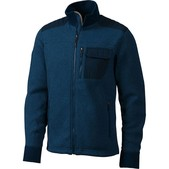 Backroad Jacket Mens
