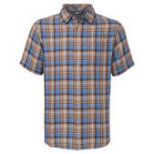 Bagley Short Sleeve Shirt - Men's