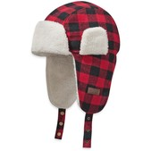Baltic Trapper Hat