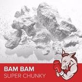 Bam Bam 1oz Chalk