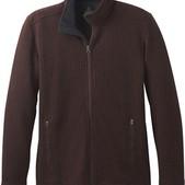 Barclay Sweater