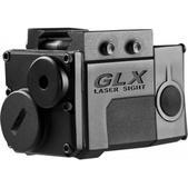 Barska Micro GLX-Red Laser AU11664