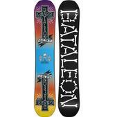 Bataleon Airobic Snowboard 151