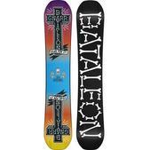 Bataleon Airobic Snowboard 154