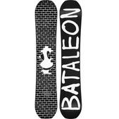 Bataleon Disaster Snowboard 151