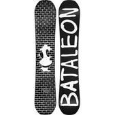 Bataleon Disaster Snowboard 153