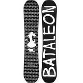 Bataleon Disaster Snowboard 156