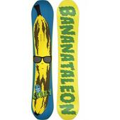 Bataleon Fun.Kink Snowboard 154
