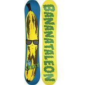 Bataleon Fun.Kink Snowboard 157
