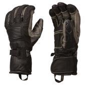 Bazuka Glove
