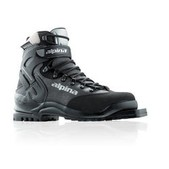 BC 1575 Cross Country Ski Boot