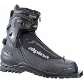 BC 2075 Boots