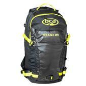 BCA Stash 20L Pack